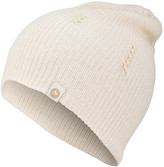 Marmot Women's Madaleine Hat