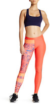 Reebok RCF Colorblock Legging