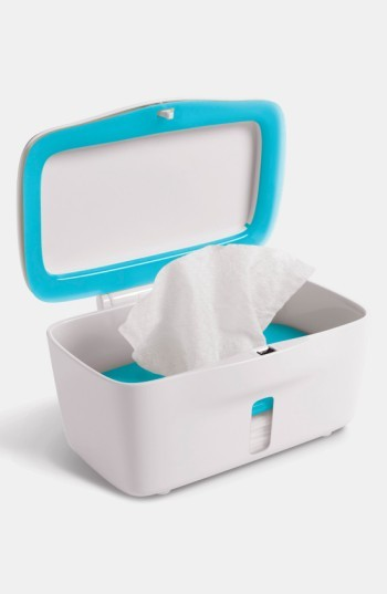 OXO Tot 'Perfect Pull(TM)' Wipes Dispenser