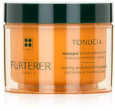 Rene Furterer Tonucia Toning and Densifying Conditioner