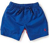 Joules Little Boys 3-6 Swim Shorts