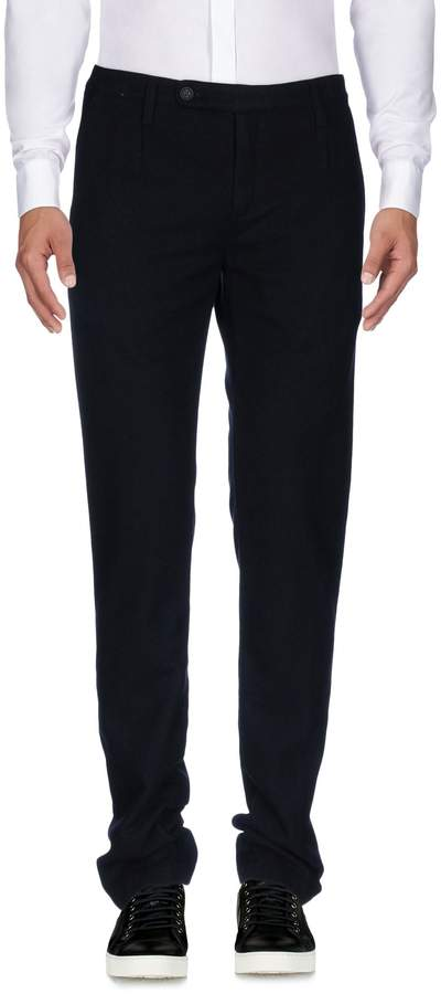 Massimo Alba Casual pants - Item 13009607NE