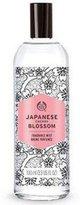 The Body Shop Japanese Cherry Blossom Body Mist - For Women(100 ml)