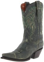 Dan Post Women's Prairie Chic Boot