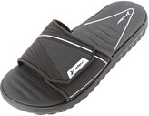 Rider Men's Tour II Slide Sandals 8139272