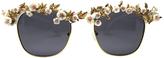 Phlox Sunglasses