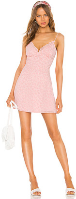 LPA Marzia Dress