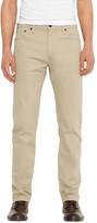 Levi's Levis Men's 513 Slim Straight Stretch Jeans