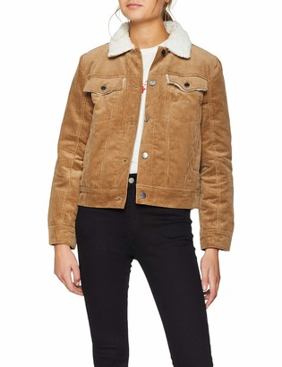 Wood Wood Women's Joni Jacket
