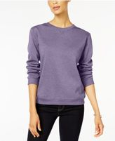 Karen Scott Sweatshirt, Created for Macy's