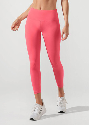 Lorna Jane Ultimate Eco Ankle Biter Tight