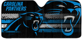 Carolina Panthers Universal Sun Shade