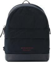 Burberry Nico backpack