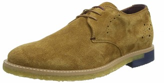 Ted Baker Men's Jarold Derbys
