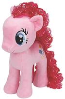 My Little Pony Ty Pinkie Pie Beanie Baby, 30cm