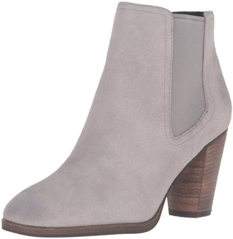 Cole Haan Women's Hayes Gore Bootie Ankle