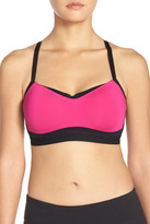 Brooks FineForm Sports Bra (C/D Cup)