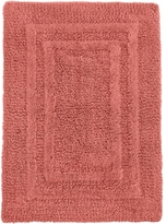 "Hotel Collection CLOSEOUT! Cotton Reversible 18"" x 25"" Bath Rug"