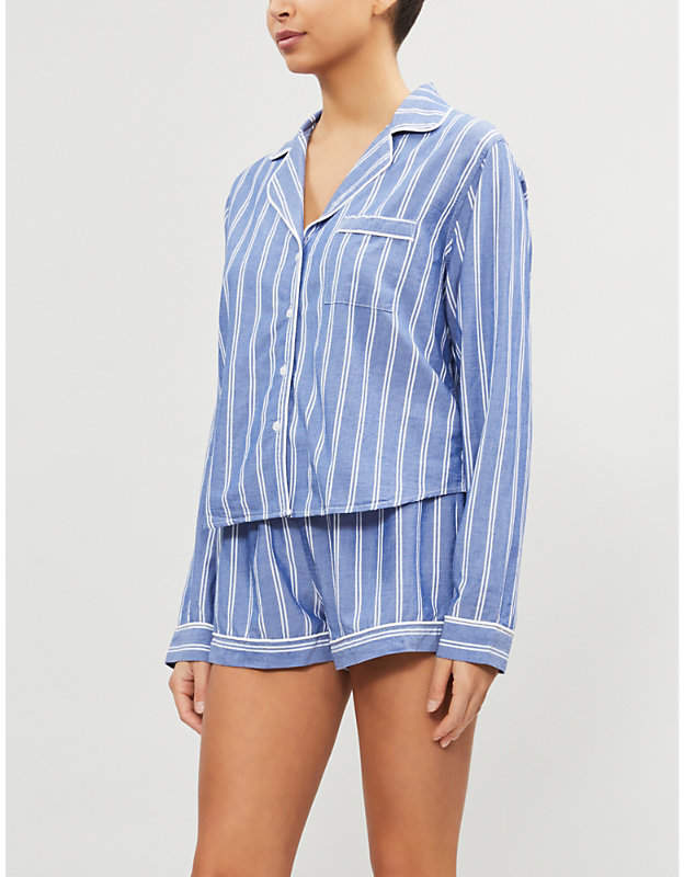 98c2874c5ecc45 Rails Women's Pajamas - ShopStyle