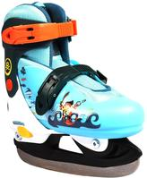 Disney Adjustable Boys Skates