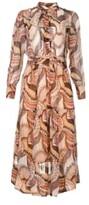 Thumbnail for your product : BA&SH Toni Dress