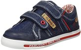 Pablosky Kids 940420, Boys' Sneakers,Child 11 UK (29 EU)