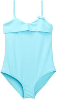 Melissa Odabash Bailey One Piece (Toddler, Little Girls, & Big Girls)