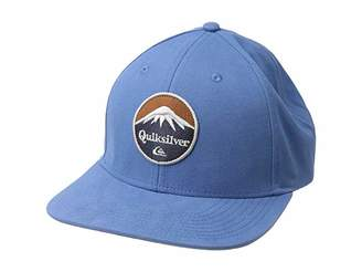 Quiksilver Pork Belly Hat