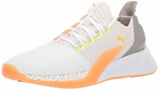 Puma Men's Xcellerator Sneaker