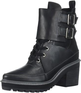 Kelsi Dagger Brooklyn Women's Peak Boot