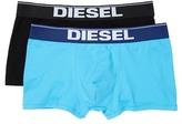 Diesel Rocco Trunk - Pack of 2