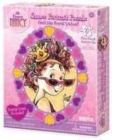 Fancy Nancy 20-Piece Sunglasses Puzzle