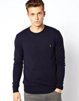 Farah Sweater