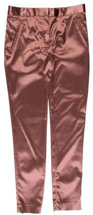 Tom Ford Mid-Rise Skinny Pants w/ Tags