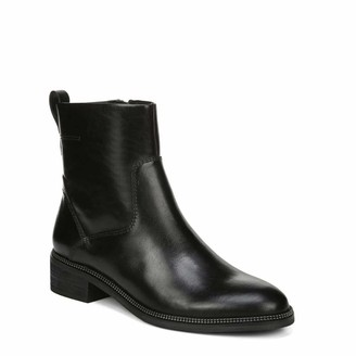 Franco Sarto Women's Brindle Chelsea Boot