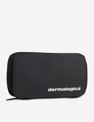 Dermalogica Rapid Reveal Peel 10x3ml
