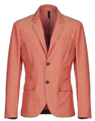 Aquarama Suit jacket