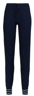 Madeleine Thompson Casual trouser