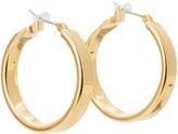 GUESS 95477-21 Earring
