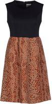 Alice San Diego Short dresses - Item 34556523