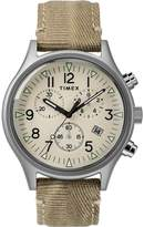 Timex Beije Watch