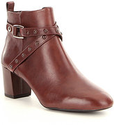 Alex Marie Shylo Booties