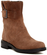 Geox Donna New Virna Ankle Boot