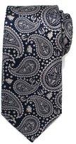 Cufflinks Inc. Yoda Paisley-Print Silk Tie