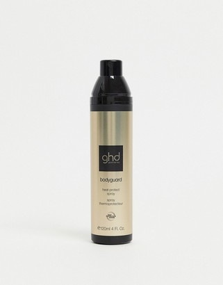 ghd Heat Protect Spray 120ml