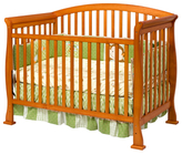 DaVinci Thompson 4-In-1 Convertible Crib