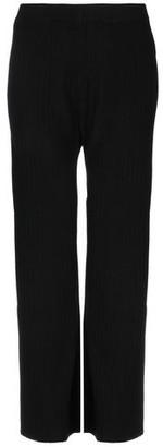 Gestuz Casual trouser