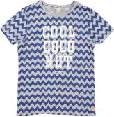 Scotch & Soda T-shirts - Item 12075779