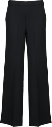 Maliparmi Pantaloni