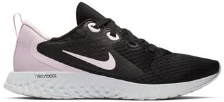 Nike Rebel React Running Shoes